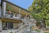 5212 Fleetwood Oaks Avenue - Photo 1