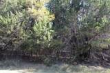 17113 Woodlawn Drive - Photo 5