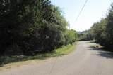 17113 Woodlawn Drive - Photo 6