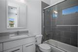 4035 Lemmon Tree Place - Photo 14