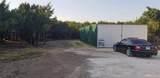 1255 County Road 2004 - Photo 30