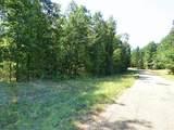 00 County Road 3333 - Photo 7