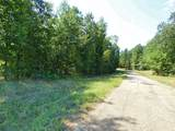 00 County Road 3333 - Photo 8