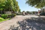5626 Preston Oaks Road - Photo 2
