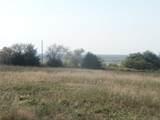 Tract 1 Pleasant Hill Road - Photo 4