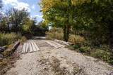 866 County Road 3440 - Photo 32