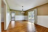 11142 Quail Run Street - Photo 12
