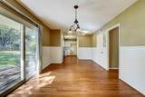 11142 Quail Run Street - Photo 14
