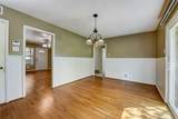 11142 Quail Run Street - Photo 15