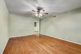 11142 Quail Run Street - Photo 16