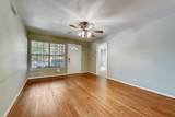11142 Quail Run Street - Photo 17