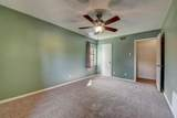 11142 Quail Run Street - Photo 19