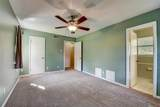 11142 Quail Run Street - Photo 20