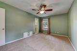 11142 Quail Run Street - Photo 21