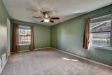 11142 Quail Run Street - Photo 22