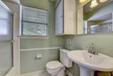 11142 Quail Run Street - Photo 24