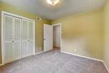 11142 Quail Run Street - Photo 25