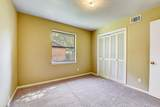 11142 Quail Run Street - Photo 26