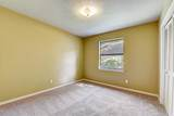 11142 Quail Run Street - Photo 27