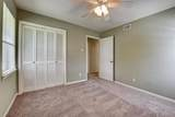 11142 Quail Run Street - Photo 28