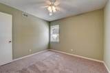 11142 Quail Run Street - Photo 29