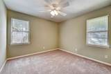 11142 Quail Run Street - Photo 30