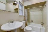 11142 Quail Run Street - Photo 31