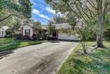 11142 Quail Run Street - Photo 32
