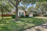 11142 Quail Run Street - Photo 33