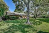 11142 Quail Run Street - Photo 34