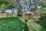 11142 Quail Run Street - Photo 35