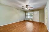 11142 Quail Run Street - Photo 4