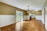 11142 Quail Run Street - Photo 5