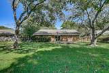 11142 Quail Run Street - Photo 7