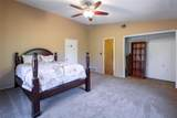 213 Bluebonnet Drive - Photo 18