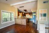 213 Bluebonnet Drive - Photo 7