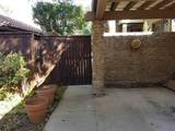 336 Melrose Drive - Photo 3