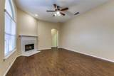 1102 Woodway Drive - Photo 11