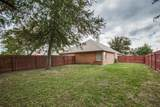 1102 Woodway Drive - Photo 13