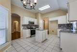 1102 Woodway Drive - Photo 14