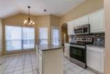 1102 Woodway Drive - Photo 15