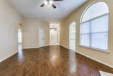 1102 Woodway Drive - Photo 16