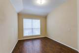 1102 Woodway Drive - Photo 17