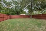 1102 Woodway Drive - Photo 18