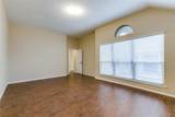 1102 Woodway Drive - Photo 19