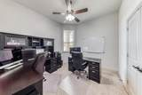 2120 Hill Crest Court - Photo 14