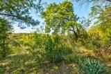 1424 Chisholm Trail - Photo 10