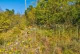 1424 Chisholm Trail - Photo 11