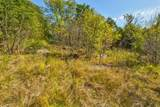 1424 Chisholm Trail - Photo 12