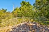 1424 Chisholm Trail - Photo 13
